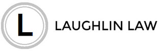 Laughlin Law
